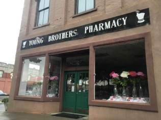 Young Brothers Pharmacy