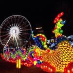 Atlanta Chinese Lantern Festival