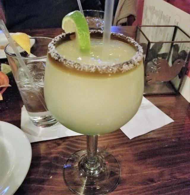 San Antonio Bars