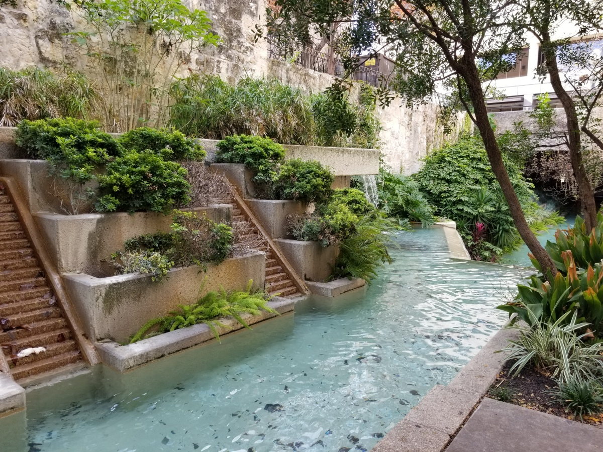 6 Free Things to Do in San Antonio