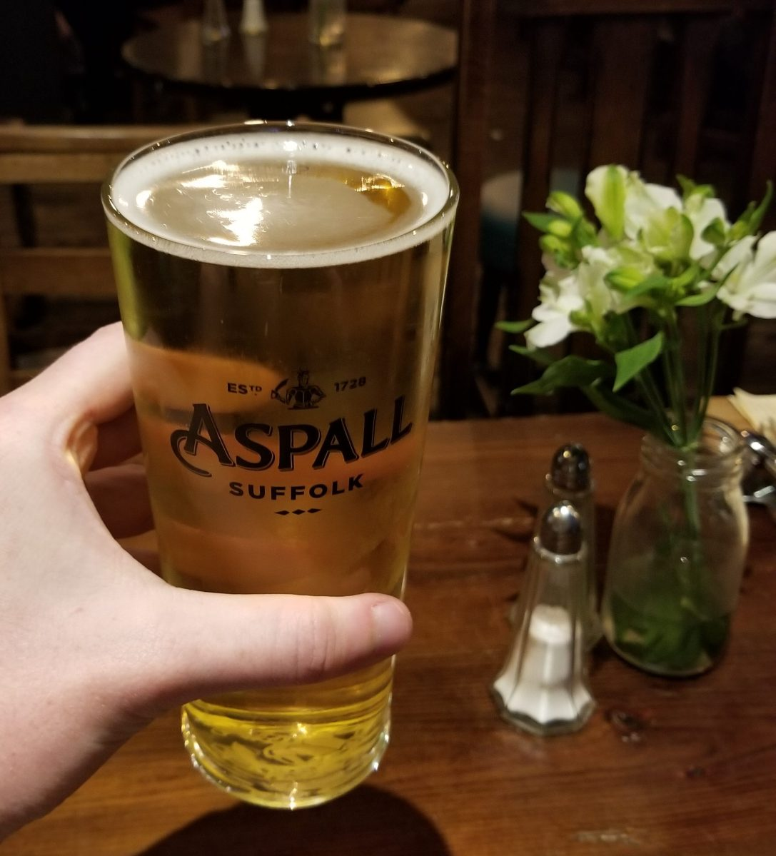 5 Pubs in London's Pimlico Neighborhood