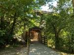 Atlanta BeltLine Northside Trail