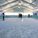 Atlanta Ice Skating