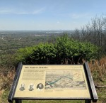 Kennesaw Mountain Loop Trail
